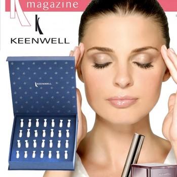 Keenwell Skin Life