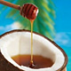 Vůně - Kokosové mléko a med (0)