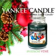 Yankee Candle - Bundle Up - velká